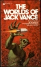 The Worlds of Jack Vance