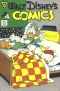 Walt Disney's Comics and Stories #527
