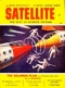 Satellite Science Fiction, April 1959