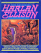The Illustrated Harlan Ellison