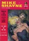 Mike Shayne Mystery Magazine, July 1962