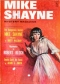 Mike Shayne Mystery Magazine, October 1963