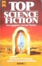 Top Science Fiction. Band 3