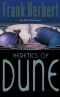The Heretics of Dune