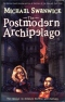 The Postmodern Archipelago: Two Essays on Science Fiction and Fantasy