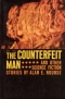 The Counterfeit Man and Other Stories