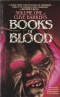 Book of Blood, Volume 1