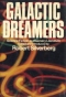Galactic Dreamers: Science Fiction as Visionary Literature