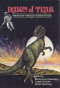 Dawn of Time: Prehistory Through Science Fiction