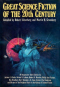 Great Science Fiction of the 20th Century