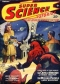 Super Science Stories, February 1942