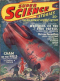 Super Science Stories, August 1942