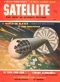 Satellite Science Fiction, March 1959