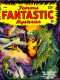 Famous Fantastic Mysteries, June 1944