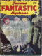 Famous Fantastic Mysteries, September 1944