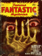 Famous Fantastic Mysteries, June 1946