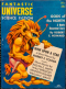 Fantastic Universe, December 1956