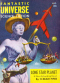 Fantastic Universe, March 1957