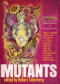 Mutants: Eleven Stories of Science Fiction