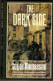 The Dark Side by Guy de Maupassant