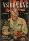 Astounding Science Fiction, September 1944