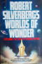 Robert Silverberg's Worlds of Wonder