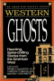 Western Ghosts