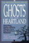 Ghosts of the Heartland