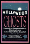 Hollywood Ghosts