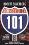 Science Fiction: 101