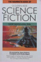 The Mammoth Book of Golden Age Science Fiction: Short Novels of the 1940s