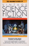 The Mammoth Book of Vintage Science Fiction: Short Novels of the 1950s