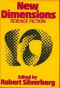 New Dimensions Science Fiction Number 10