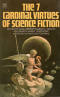The Seven Cardinal Virtues of Science Fiction
