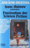 Faszination der Science Fiction