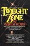The Twilight Zone: The Original Stories