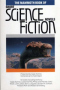 The Mammoth Book of Short Science Fiction Novels