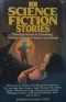101 Science Fiction Stories