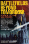 Battlefields Beyond Tomorrow