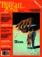 Rod Serling's The Twilight Zone Magazine, April 1981