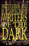 Fritz Leiber and H. P. Lovecraft: Writers of the Dark