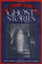 Great American Ghost Stories