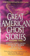 Great American Ghost Stories: Volume Two