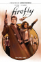 Firefly Vol. 1: Unification War