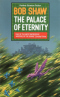 The Palace of Eternity