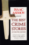 Best Crime Stories of the 19th Century