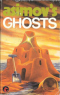 Asimov's Ghosts