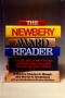 The Newbery Award Reader