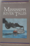 Mississippi River Tales