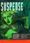 Suspense Magazine, Summer 1951